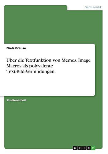 uber-die-textfunktion-von-memes-image-macros-als-polyvalente-text-bild-verbindungen