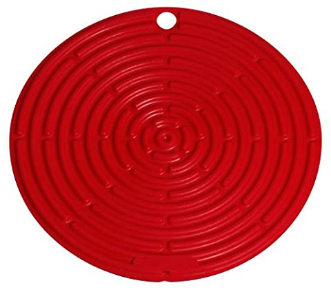 Le Creuset Silicone Cool Tool, 20.5 cm -