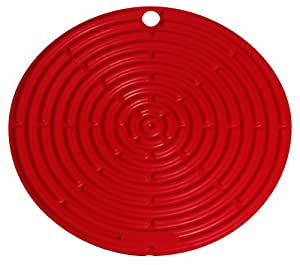Le Creuset Silicone Cool Tool, 20.5 cm - Cerise