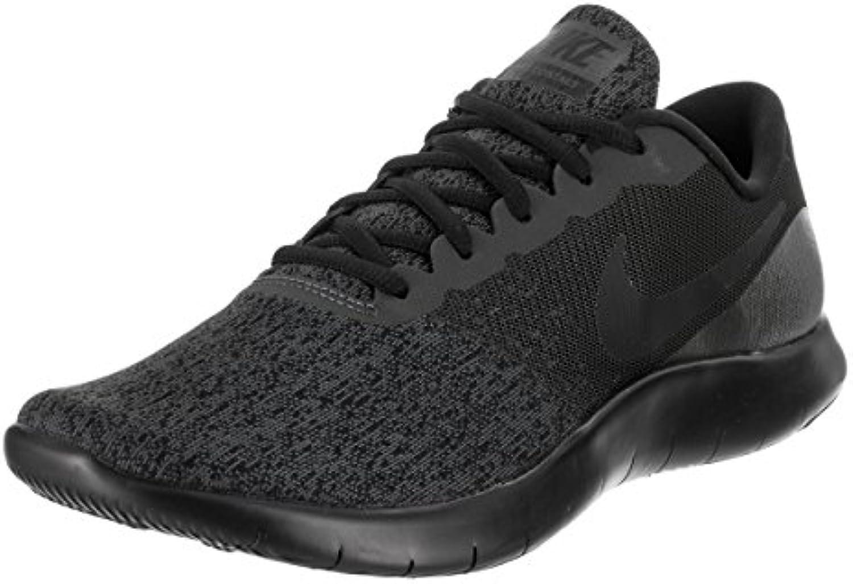 Nike Men's Flex Contact Running Shoe (46 EU)