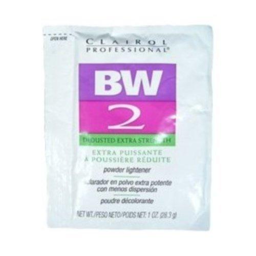 clairol-professional-basic-white-2-powder-lighteners-hair-color-pack-by-clairol-professional-beauty-