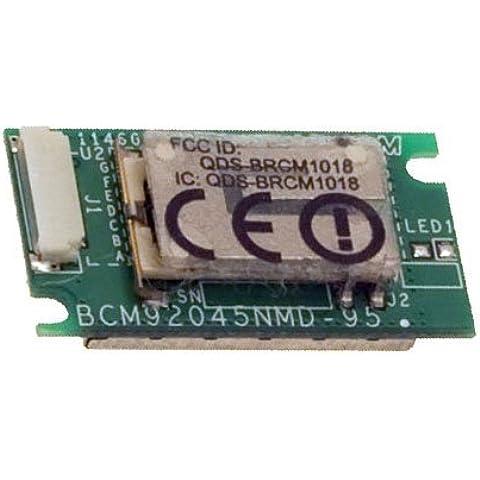 Original Acer karven Bluetooth ioslave Extensa 5620Z Serie