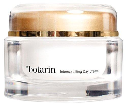 Botarin Intense Lifting Day Creme, 1 Stück