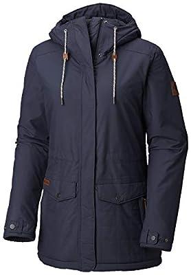 Columbia Sportswear Prima Elements Jacket 2 von Columbia - Outdoor Shop