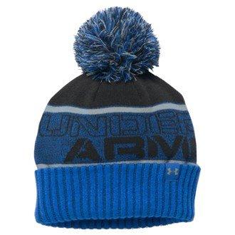 under-armour-sportswear-garcon-chapeaux-sportswear-pom-chapeau-bonnet-taille-unique-ubl