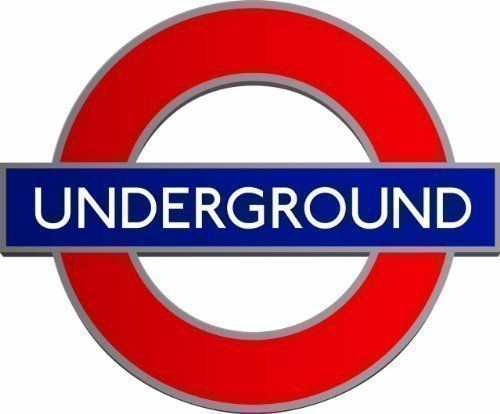 london-underground-sign-12-standup-edible-premium-wafer-paper-cake-toppers-decoration-12-x-55mm