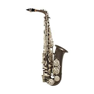 Eagletone DARK HIGHWAY Saxophone alto