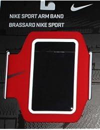 Nike - Bolso mochila  para mujer