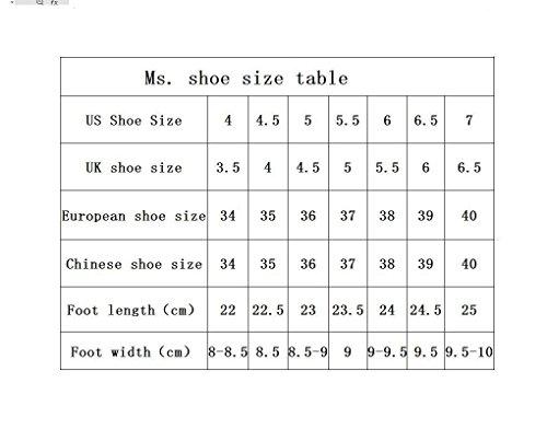 Été chaussures poissons broderie tête maille double imperméable à l'eau Taiwan bien avec haute avec des chaussures de boîtes de nuit, sandales Black
