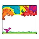 Best Trend Enterprises Educational Toys - TREND ENTERPRISES INC. T-68087-078628680874 Dino-Mite Pals Terrific Labels Review