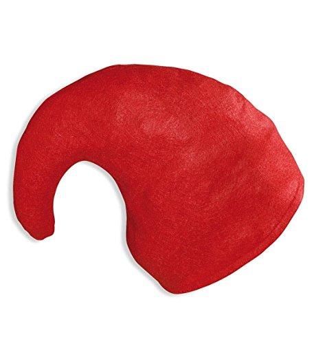 wergmützen und Kopfbedeckung für Kostüme ()