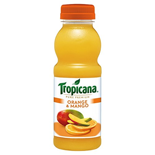 tropicana-pure-premium-orange-mango-330ml-pack-de-8-x-330ml