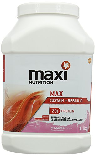 maxinutrition-max-protein-shake-powder-11-kg-strawberry