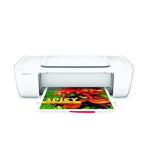 hp-deskjet-1110-colour-printer