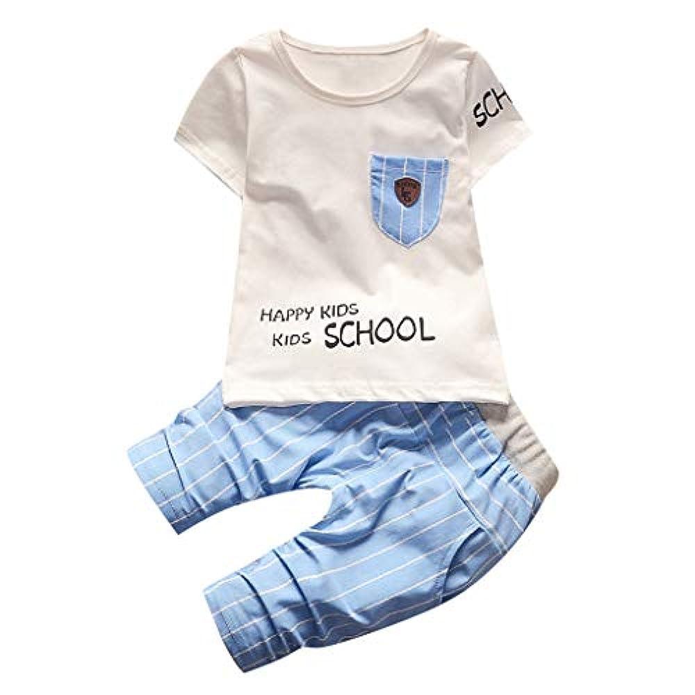 Baby Strampler Overall Schlafanzug weiß mit Stickerei NEU mit Etikett