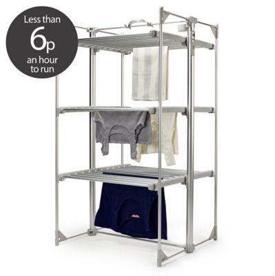lakeland-dry-soon-deluxe-electric-3-tier-heated-indoor-clothes-airer