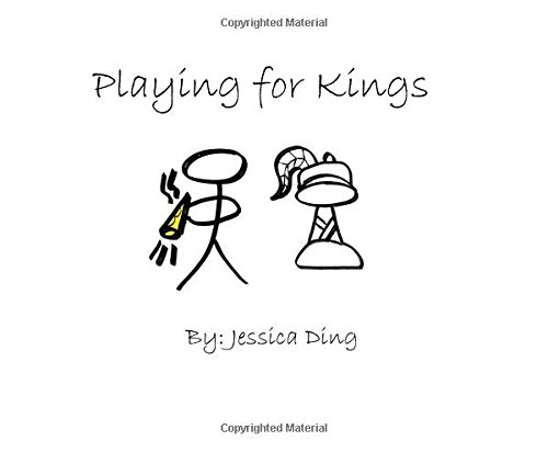 Playing for Kings