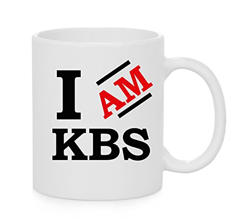 ich-bin-kbs-offizielles-tasse