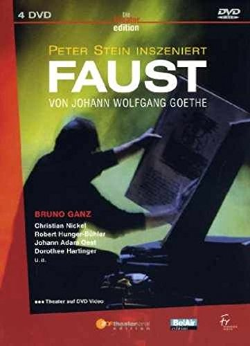 faust-die-theater-edition-4-dvds