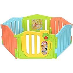 Parque infantil / bebé Parque hexagonales