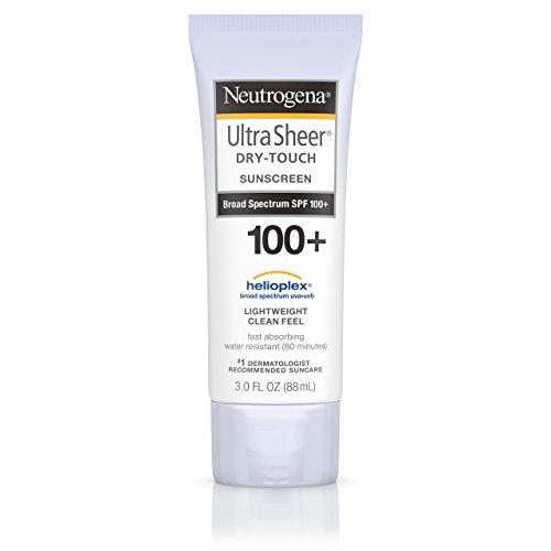 neutrogena-ultra-sheer-spf100-dry-touch-lotion-90-ml
