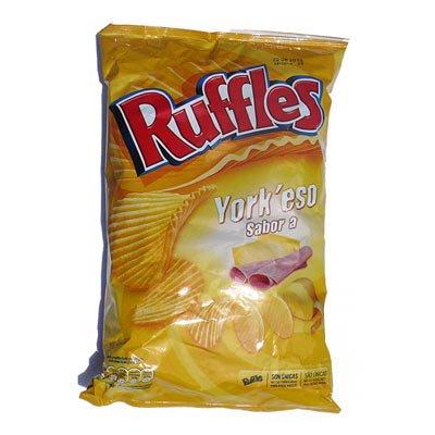 ruffles-kartoffelchips-geriffelt-york-eso
