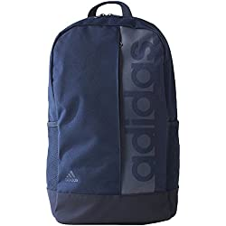 ADIDAS ADIDAS Bag Daily adidas DM6148 Mochila Hombre Negro  Rosa  (Balcri  c7412eea5aa5a