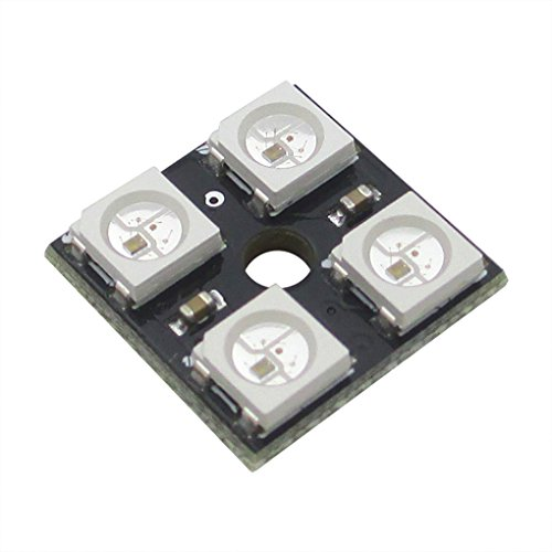 cloud-led-module-led-couleur-4-bits-ws2812b-4-bit