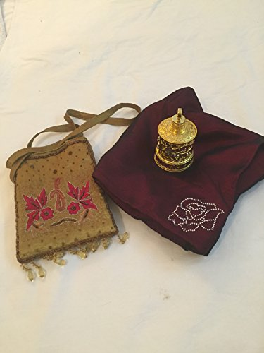 arab-perfume-attar-oil-24-ml-women-air-freshener-with-handbag-beauty-case-corals-dubai-free-pashmina