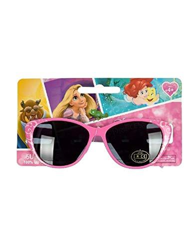 Les Princesses Disney Gafas de sol - para niña