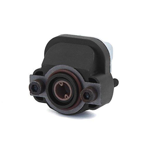 sourcingmapr-213-2695-977-520-sensore-di-posizione-dellacceleratore-adatto-dodge-dakota-jeep-mitsubi