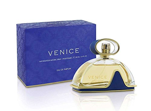 Armaf Venice Pour Femme 100ml EDP Parfum