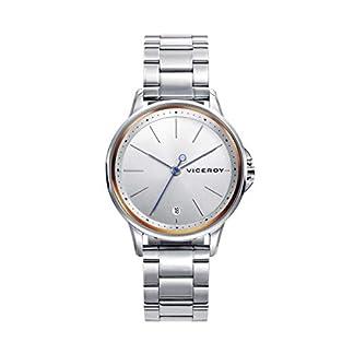 Reloj VICEROY Mujer Acero Inoxidable