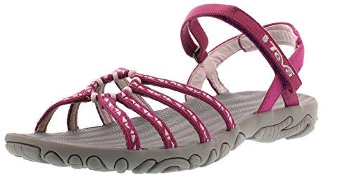 teva-womens-kayenta-ws-athletic-sandals-pink-size-4