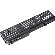 4400mAh Notebook portátil recambio de batería para Dell Vostro 13 130 1310 1320 1510 1511 1520
