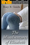 The Misadventures of Elizabeth
