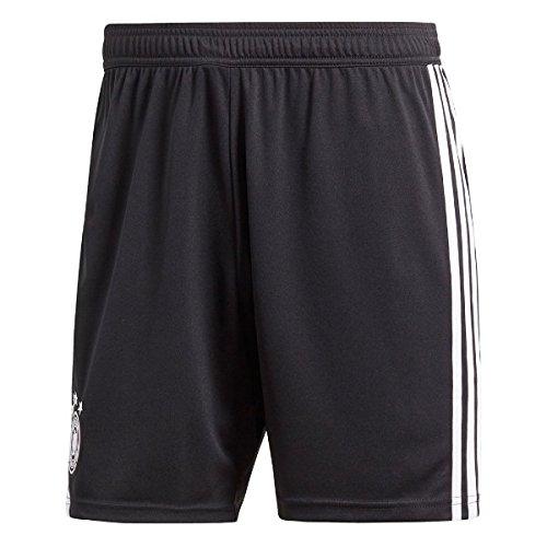 adidas Herren Dfb Heim-Shorts Wm 2018 Fußballshorts