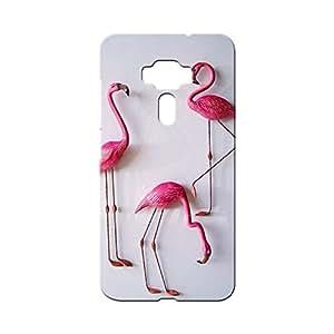 BLUEDIO Designer Printed Back case cover for Meizu MX5 - G0237