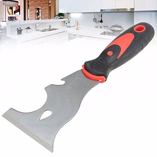 saver-5-in-1-decorazione-pulitore-rullo-carta-da-parati-acciaio-per-utensili-spatola-acetone