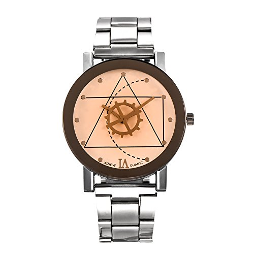 women-quartz-watches-fashion-personality-leisure-outdoor-metal-w0542