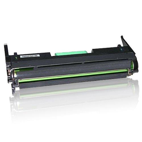 Preisvergleich Produktbild kompatible Trommeleinheit für Epson EPL-5800 PS EPL-5800 PTX EPL-5800 TX EPL-5900 EPL-5900 L EPL-5900 N EPL-5900 PS EPL-6100 EPL-6100 L EPL-6100 N