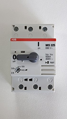 abb-ms-225-690-v-25-4-a-ac3-protezione-motore-interruttore-1sa-m15-1000-r0008-neu-204