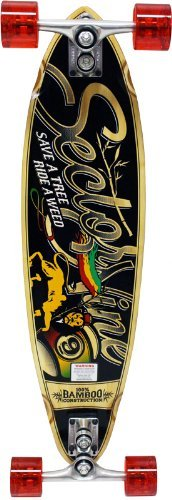 sector-9-hot-steppa-complete-skateboard-assorted-8375-x-325-inch-by-sector-9