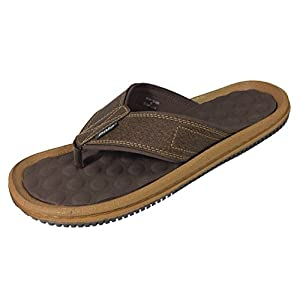 Bata Men's Slippers and Floaters