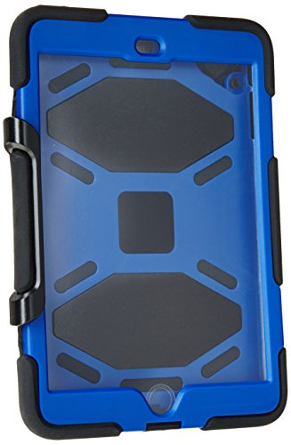 griffin-survivor-case-for-ipad-mini-2-3-black-blue