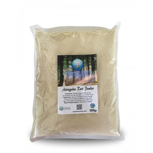 Astragalus-Root-Powder-500g-immune-system-fatigue-anti-ageing-diabeties
