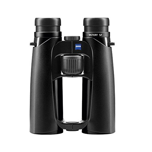 Cheapest Price for Zeiss Victory SF 8×42 Black Binoculars Review