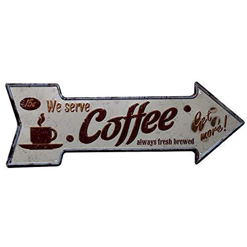 Introducción de productos*Este póster tiene 1 orificio en cada una de las 4 esquinas. Puedes clavar el clavo a la pared y colgarlo.*La decoración es fuerte y tiene un ambiente vintage muy fuerte. Ideal para bares, restaurantes, cafés, decoración del ...