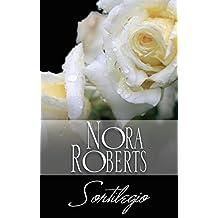 Sortilegio: Los Donovan (4) (Nora Roberts)