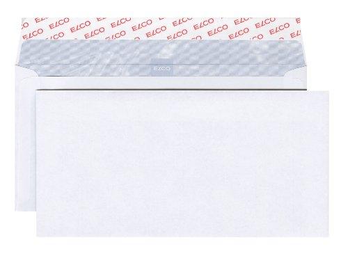 elco-60281-boite-de-500-enveloppes-sans-fenetre-format-dl-blanc